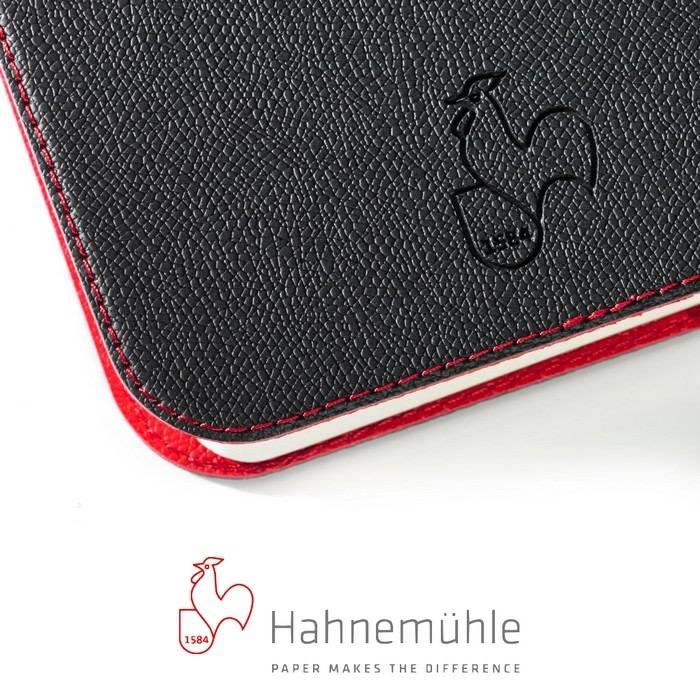 Hahnemuhle Hahnemuhle | Diary Flex | Lined