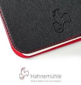 Hahnemuhle Hahnemule | Diary Flex | Blank