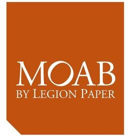 Moab Moab Slickrock Metallic Pearl 8.5 x 11 [25 sheets]