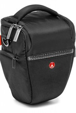 Manfrotto Manfrotto Holster M