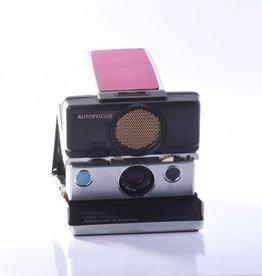 Polaroid Polaroid SX-70 SX70 SE PINK