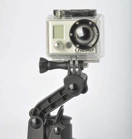 GoPro GoPro Hero HD SN: 11010020357