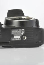Canon Canon Rebel XT SN: 1920749562