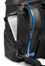 Manfrotto Manfrotto | Off Road Stunt Backpack Camera Bag