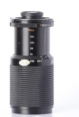 Tamron Tamron 70-210mm 3.8-4 SN:120151