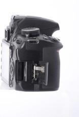 Nikon Nikon D3100 SN: 3338959