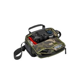 Manfrotto Manfrotto Street Camera Shoulder Bag for CSC