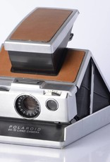 Polaroid Polaroid SX-70 SX70 SN: H323BBA