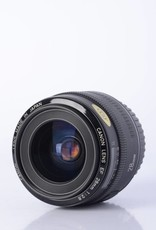 Canon 28mm f/2.8 SN: 79614