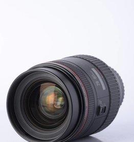 Canon Canon 28-70mm f/2.8-4 L SN: 17359