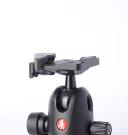 Manfrotto Manfrotto 496RC2 USED