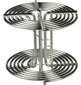Hewes Hewes 120 Pro Stainless Steel Reel