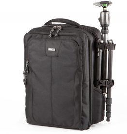 Think Tank Think Tank Photo Airport Commuter Backpack