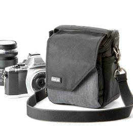 Think Tank Think Tank Photo Mirrorless Mover 10 Camera Bag (Dark Blue)