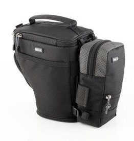 Think Tank Think Tank Digital Holster 30 V2.0