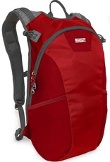 MindShift MindShift SidePath Cardinal Red Photo Daypack