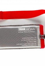 Think Tank Think Tank Photo Pee Wee Pixel Pocket Rocket Memory Card Carrier