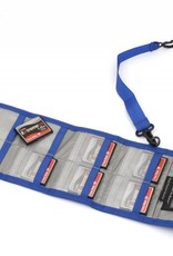 Think Tank Think Tank Photo Pixel Pocket Rocket Memory Card Carrier