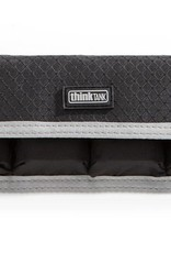 ThinkTank Think Tank Photo DSLR Battery Holder 4