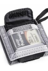 ThinkTank Think Tank Photo CF/SD and Battery Wallet (Gray)