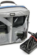 Think Tank Think Tank Photo Cable Management 30 V2.0