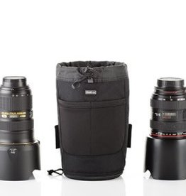 Think Tank Think Tank Photo Lens Changer 35 V3.0 (Black)