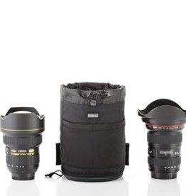 Think Tank Think Tank Photo Lens Changer 50 V2.0 (Black)