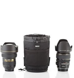 Think Tank Think Tank Photo Lens Changer 25 V2.0 (Black)