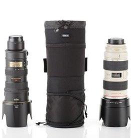 Think Tank Think Tank Photo Lens Changer 75 Pop Down V2.0 (Black)