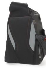 MindShift MindShift PhotoCross 10 Carbon Grey Photo Slingbag