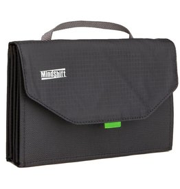 MindShift Mindshift  Filter Hive Mini Filter Pouch