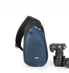 Think Tank Think Tank TurnStyle 10 V2.0 Sling Bag (Blue Indigo)