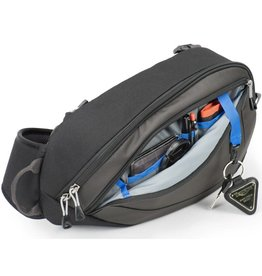 Think Tank Think Tank TurnStyle 5 V2.0 Sling Bag