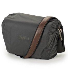 Think Tank Think Tank Photo Signature 10 Slate Gray Shoulder Bag