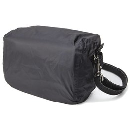 Think Tank Think Tank Mirrorless Mover 20 (pewter)