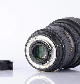 Tokina Tokina 16-28mm F2.8 PRO FX Nikon