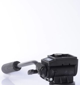 Manfrotto Manfrotto 3160 Tripod Head USED