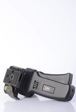 Manfrotto Manfrotto 322RC2 SN: C0741312