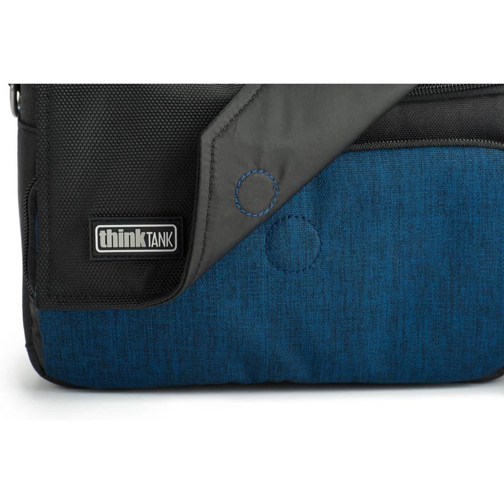 Think Tank Think Tank Mirrorless Mover 30i (DARK BLUE)