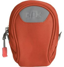 Clik Small Pouch RED