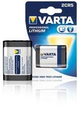 Varta Varta Lithium 2CR5