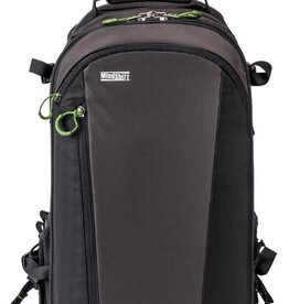 MindShift MindShift FirstLight 20L Photo Daypack