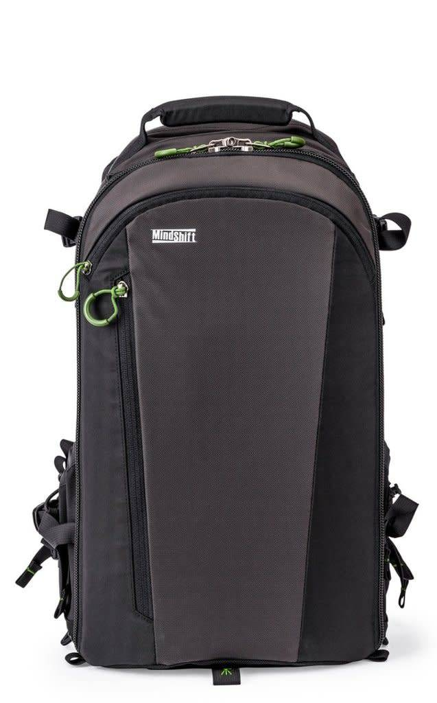 Superior MindShift MindShift FirstLight 20L Photo Daypack ... Home Design Ideas