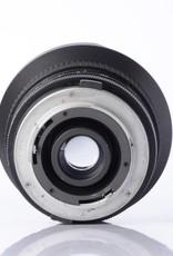 Vivitar Vivitar 17mm f/3.5 SN: 37803371