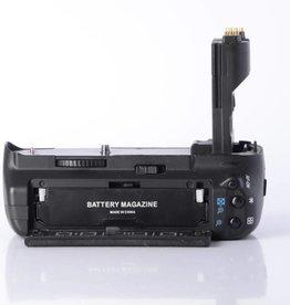 Vivitar VIV-PG-7D Battery Grip For the Canon EOS 7D