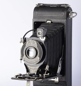 Kodak Kodak No 1A Pocket Kodak (116 Film)