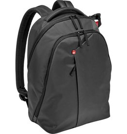 Manfrotto Manfrotto  CSC Backpack Grey
