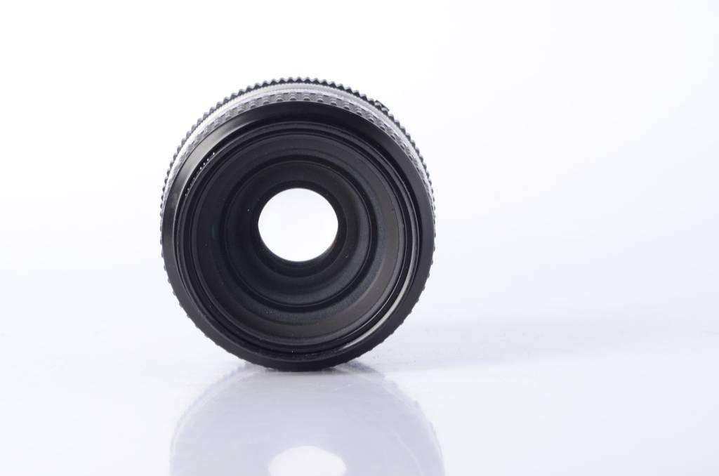 Nikon Nikon 35mm f/2 SN: 242443