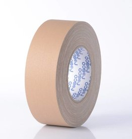 Rosco Rosco Tan Gaffers tape 48mmx50m