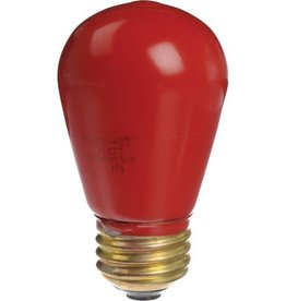 Delta 1 Bright Lab Jr. Safelight Safe Light Bulb